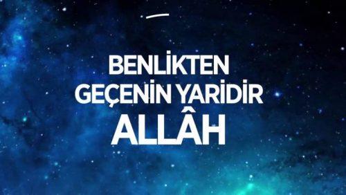 Allah Askiyla Sozler 35 728x410 (1)
